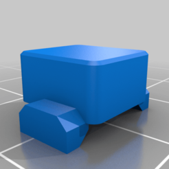 L2-R2_buttons_clean.png Download free STL file GKD 350H metal L1/R1 L2/R2 buttons • 3D print model, Raven_Kilit