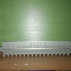 123912466_475463863429555_3037093630255379272_n.jpg Télécharger fichier STL Porte Ruchette ou Ruche abeille • Design à imprimer en 3D, Vegetrunks