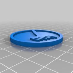 d6ffd06b3690fe7ecda4d8e00fa1193e.png Download free STL file Alt Peasant Token • 3D printing model, halt07