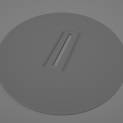 mjb.PNG Télécharger fichier STL Tirelire Mason Jar • Plan à imprimer en 3D, cybergothpunkfreak