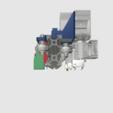 Side-View-All.png Télécharger fichier STL gratuit Tevo Tarantula Direct E3D Titan X-Carriage • Design pour impression 3D, theFPVgeek