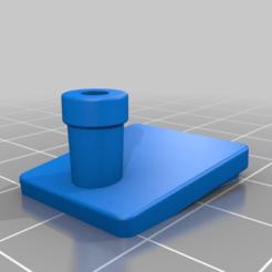 2499dbf7604074976dbb571a35ff779a.png Télécharger fichier STL gratuit 3DCheminée de banc • Plan pour imprimante 3D, theFPVgeek