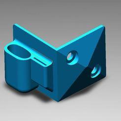 Télécharger fichier STL gratuit Pendentif adaptateur de carte SD Creality et porte-cartes sd • Objet pour imprimante 3D, 3dNova
