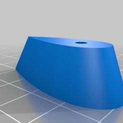 33ce7210e59f8899f3d0b9f078321ff9.png Télécharger fichier STL gratuit 1010 Bouton de l'aéro-rail en attente • Modèle pour impression 3D, JackHydrazine