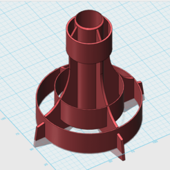 Estes_USS_Hyperion_Fin_Can_Original_Pic.png Download free STL file Estes USS Hyperion (kit# 1383) Fin Can • 3D print object, JackHydrazine
