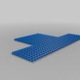 Download free STL file Land Rover Series 2 • Template to 3D print, Drachenschorsch