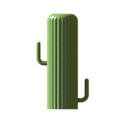 CUP 1.png Download STL file CUP • 3D printing template, kraev