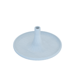 Bird Feeder 1.png Download STL file BIRD FEEDER • 3D printable design, kraev
