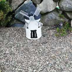 IMG-20200824-WA0002.jpg Télécharger fichier STL La lame du moulin à vent • Plan pour imprimante 3D, patrick1998