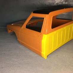 IMG_3078.JPG Download STL file RC Jeep Comanche lower backwall • Design to 3D print, hoffys-rc-parts