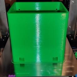 IMG_20200823_220616__01.jpg Télécharger fichier STL boîtier du générateur d'ozone • Design pour imprimante 3D, jnznovakovic