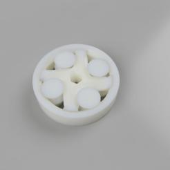 spragbearing_m2_2020-Nov-16_09-35-11PM-000_CustomizedView52554993811.png Download free STL file Sprag clutch bearing • Model to 3D print, ale624