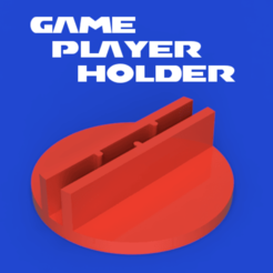 MarioKartMilleBornes_PlayerHolder_2020-Oct-25_10-44-18AM-000_CustomizedView12489286180.png Télécharger fichier STL gratuit Détenteur d'un joueur de jeu • Objet pour impression 3D, ThomasGomes