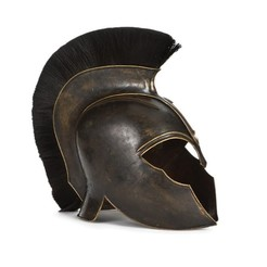 H3257-L96347237.jpg Download STL file TROY ACHILLES HELMET • 3D printer design, ggnctrkk