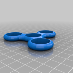 hand_spinner.png Download free STL file Fidget spinner frames • Model to 3D print, abaialex2244