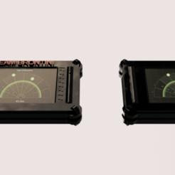 sensore (v2~recovered).png Download STL file Heartbeat sensor Warzone • Model to 3D print, Print3d86