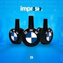120275647_166918918381575_2146054598105980244_n(1).jpg Télécharger fichier STL Buse de la shisha BMW • Plan à imprimer en 3D, impr3so