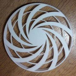20201101_134111.jpg Download free STL file aeration grid • 3D print design, Lucas3D