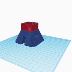 Screenshot (10).png Télécharger fichier STL gratuit Bunker • Design à imprimer en 3D, Gus60