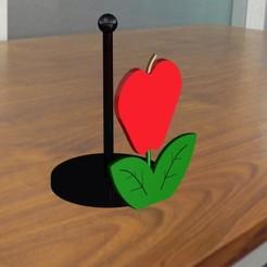 0 Tissue Dispenser.jpg Télécharger fichier STL Distributeur de tissus • Plan imprimable en 3D, bandit_hilmi