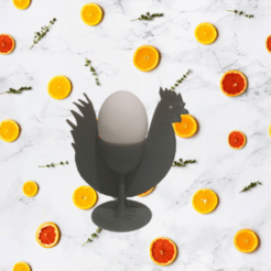 IMG_20200906_012824-removebg-preview.png Download STL file Egg Stand • 3D printable template, bandit_hilmi
