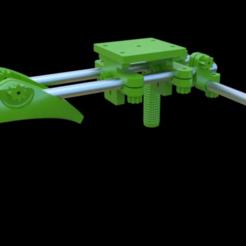 Capture d'écran (70).png Télécharger fichier STL steadicam • Plan à imprimer en 3D, anonymous-d394acab-1145-402a-9805-ffb08ed377e1