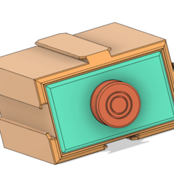 box1.png Download STL file Box system 100 • 3D printable model, montykh