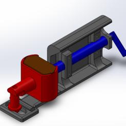 Capture.PNG Télécharger fichier STL gratuit Sander education • Plan pour imprimante 3D, Adr_ii3d