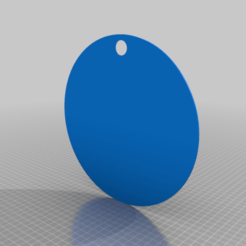 punisher_v1.png Download free GCODE file punisher • 3D printable object, ray46