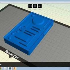 Screenshot_2014-06-17_23.02.43.jpg Download free STL file A Mother Box • Design to 3D print, nerdalert3d