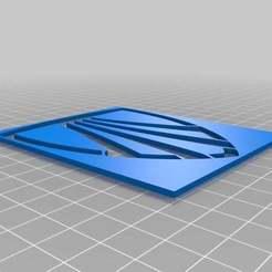 stencil-o-matic_20130410-23314-d8curk-0.jpg Télécharger fichier STL gratuit Logo Trek pour l'étui de l'iPhone • Objet pour imprimante 3D, nerdalert3d