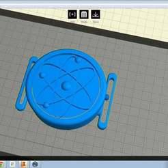 Screenshot_2014-10-17_21.18.46.jpg Download free OBJ file The Atom's Size changing belt • 3D printing object, nerdalert3d