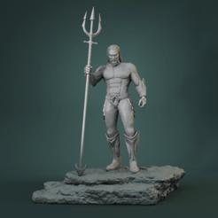 aquaman-dc_980x500.png Download STL file Aquaman King of Atlantis • 3D printing model, anonymous-8108273e-f9e1-4d1b-9132-8cc903c83e43
