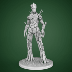 adult-groot.png Télécharger fichier STL Adulte Groot • Plan imprimable en 3D, anonymous-8108273e-f9e1-4d1b-9132-8cc903c83e43