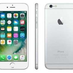 apple-iphone-6-2016-ios-10-gallery-img-2-101016.jpg Télécharger fichier STL iPhone 6 Plus (Fake Model) • Design imprimable en 3D, TTRVL