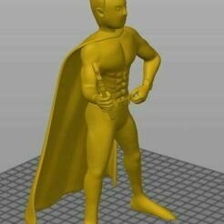 3243343.JPG Download free STL file Character  • 3D printer model, 3dmanzil