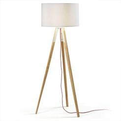 lampara-nordica-2[1].jpg Download STL file Nordic Lamp • 3D printable template, OSLODESIGN0
