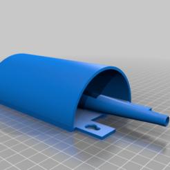 primer_catcher_v3.png Télécharger fichier STL hornady Primer Catcher • Objet imprimable en 3D, NomadV