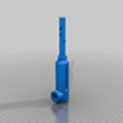 medium_thumb_300_caliber_bullet_feeder_die_v3.png Download STL file 30 cal bullet feeder die w/proximity sensor • 3D printable template, NomadV