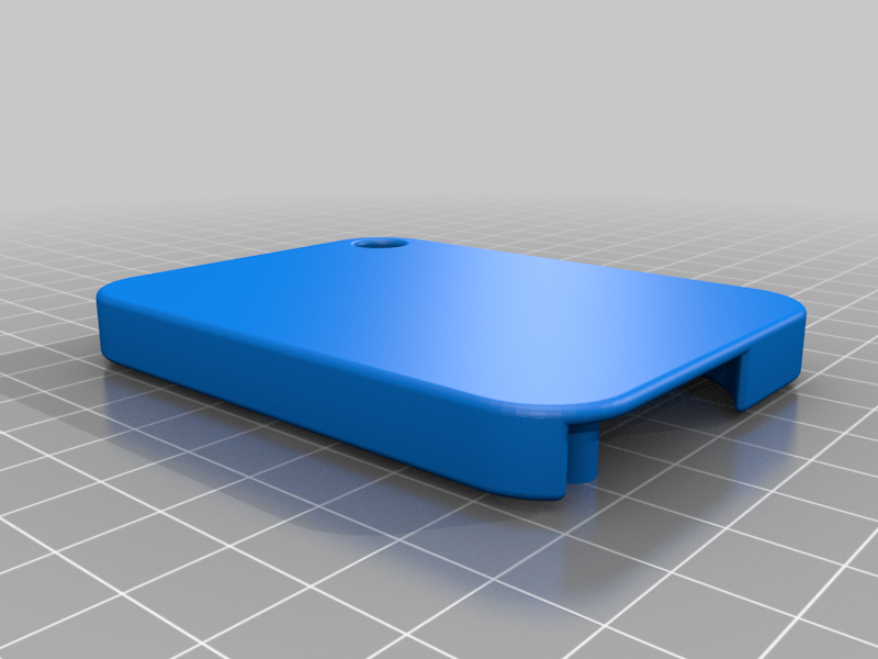 BACK_PLATE_v2.png Download free STL file Pocket Gears • Model to 3D print, SPEKERDUDE