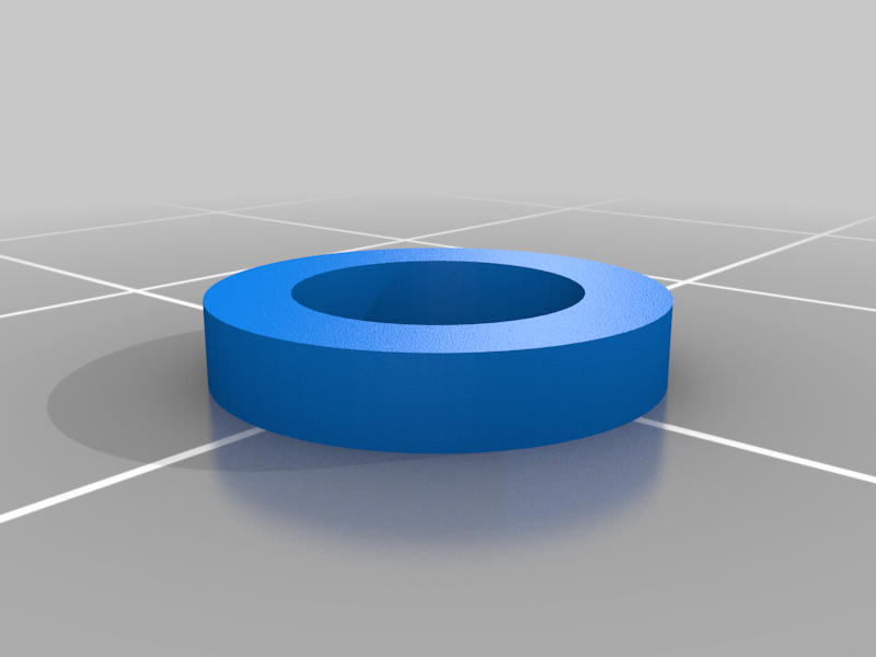 pocket_gears_v2_ring.png Download free STL file Pocket Gears • Model to 3D print, SPEKERDUDE