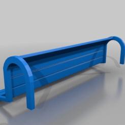 b1260b899f2cc94128c39204fcc3e499.png Télécharger fichier STL gratuit Bancs publics • Plan pour imprimante 3D, TraceParts