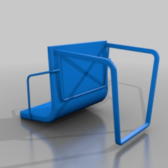 afbf051cafc4d86798e69aa81cd26bec.png Download free STL file Office chair • Object to 3D print, TraceParts