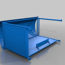 bf11055f5de8f427617a75446f6f1fcb.png Download free STL file Bus shelters • Model to 3D print, TraceParts