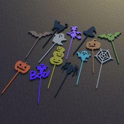 untitled.27.jpg Télécharger fichier STL Décorations d'Halloween • Objet pour impression 3D, Filionix