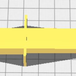 UM3_epe - Ultimaker Cura 2020-09-14 08_22_35 (2).png Download free GCODE file sword monster • 3D printing design, icebox999