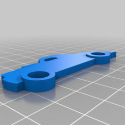40willys_COUPE_KEY_CHAIN.png Download free STL file 1940 WILLYS KEY CHAIN CUTTER • 3D printing object, pitbullsarto
