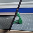 Télécharger fichier STL gratuit Support de téléphone ajustable • Modèle à imprimer en 3D, sciencesam
