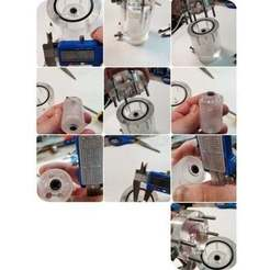 a6f0651a3db7836a476f6e19f39f046b_preview_featured.jpg Download STL file split gas/water and autocompression hydrogen generator • 3D printer design, notificationabsolue