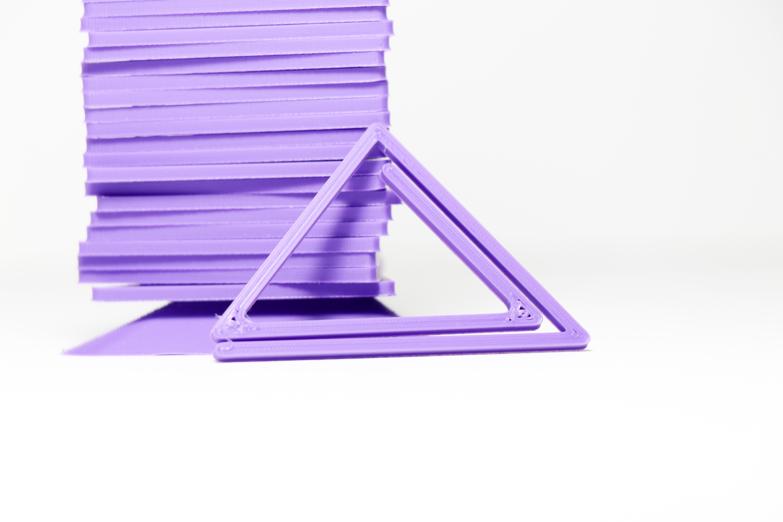IMG_1636.jpg Download free STL file 21st Century Paper Clip • 3D printable design, nginno